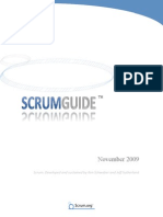Scrum Guide 0fficial.pdf