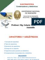 Condensadores y dieléctricos 03