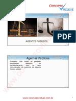 55515_AGENTES_PUBLICOS_AULAO_18_08