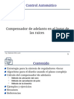 10_ControlCompensadorAdelantoRlocusContinuo_v12s01