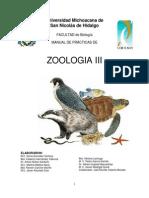 Manual Zoo 2010