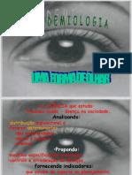 conferenciaepidemiologia