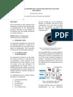 SUBESTACIONES EJEMPLO DE AUTOMATIZACIÓN EN EL SECTOR ELÉCTRICO.pdf