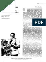 7.Cuestiones polemicas en torno a la teoría marxista del trabajo productivo.Guerrero