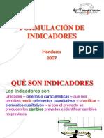 12_Formulacion_Indicadores