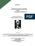 37780138-ProyeccionAstral-Para-Principiantes-Edain-McCoy.pdf