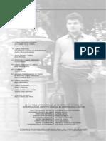 Revista Diario De Campo Suplemento  No 32, Abril 2005 (Homenaje a Gabriel Moedano).pdf
