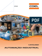 Catalogo AUTOMACAO Rev 19