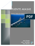 Puente Akashi