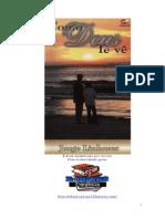 Como Deus Te Ve Pr Jorge Linhares by Levita
