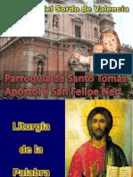 XXIV Domingo Del Tiempo Ordinario