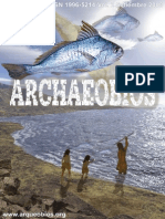 LostFile PDF 4322776