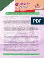 Boletin Observatorio FINAL PDF
