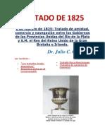 TRATADO DE 1825.docx