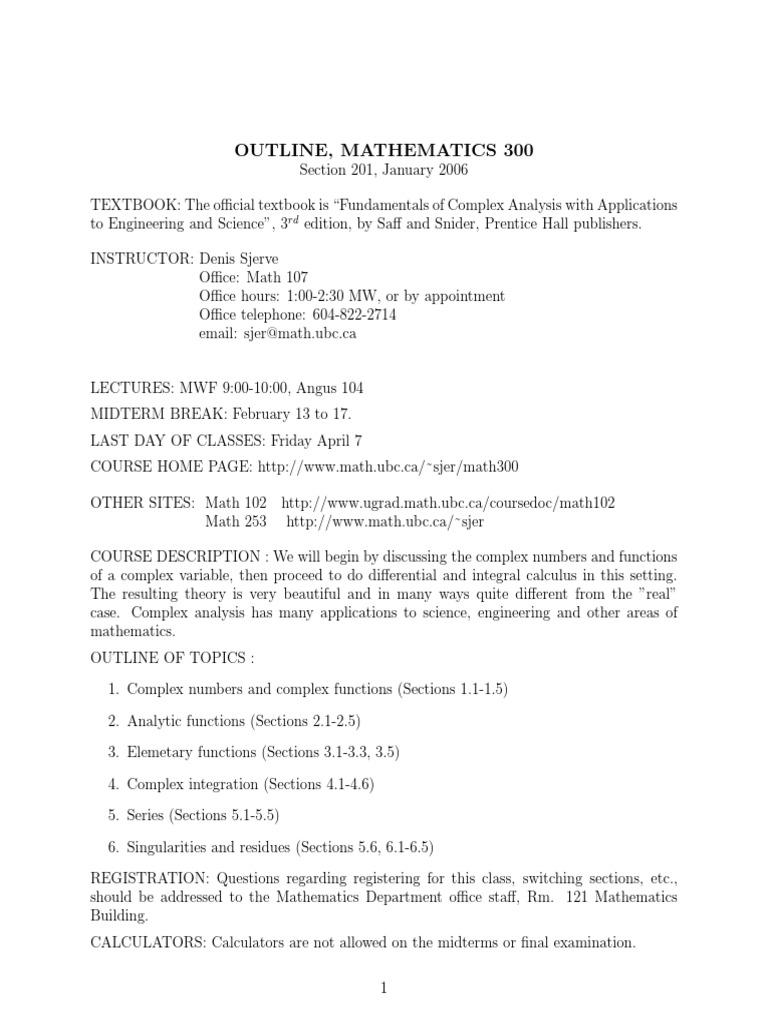 Math 104 midterm 1