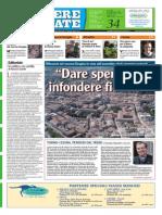 Corriere Cesenate 34-2013