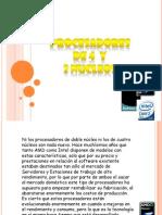 intalainformaticaparal-30sarazambranoprocesadores2y4nucleos-090616153050-phpapp02.pptx