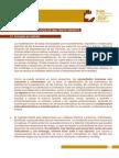 GuiaEducativa-sep3