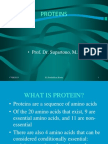 Protein[1]