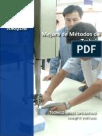 manual_u02_mmtr.pdf