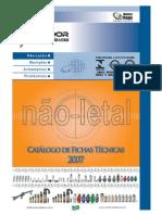 catalogo condor - completo - 20072.pdf