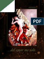 Auber Amadis Entretelas Del Amor Me Solo(2)