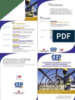 programa_ CURSO CEP
