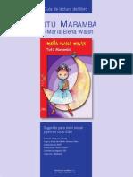guia-actividades-tutu-maramba.pdf