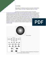 Postulados de la teoría atómica de Dalton.docx