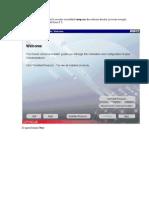 Instalare Oracle Client
