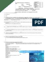Examen Final Creac Pag Web 2010