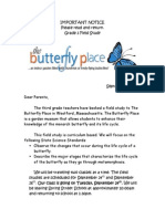The Butterfly Place Permission[1]