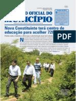 04 diario_oficial 04_01_13.pdf