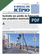 05 diario_oficial 05 a 07_01_13.pdf
