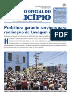 31 diario_oficial 31_01_13.pdf