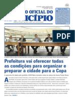30 diario_oficial 30_01_13.pdf