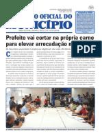 03 diario_oficial 03_01_13.pdf