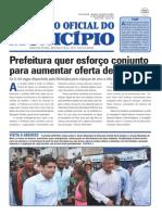 16 diario_oficial 16_01_13.pdf