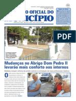 19 diario_oficial 19 a 21_01_13.pdf