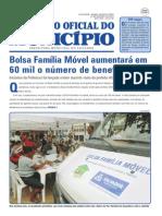 24 diario_oficial 24_01_13.pdf
