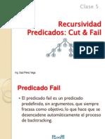 UTP Sesion5 Recursividad.pdf