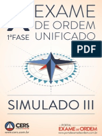 original_3._3º_SIMULADO_OAB_1ª_FASE__X_Exame_de_Ordem_Unificado_(12.04.13)