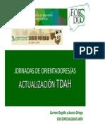 Necesidades-educativas-especiales-asociadas-a-TDAH.pdf