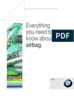 Everything you need to know about the airbag.pdf