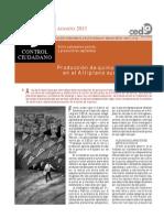 CC23_pdf