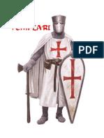 Husar_Templari