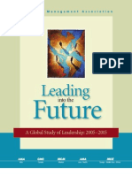 Leadership 05