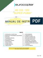 MK1P T00 Manual
