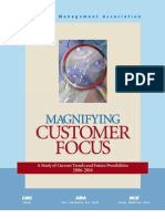 Customer Focus 06