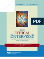 HR Ethics Enterprise 06